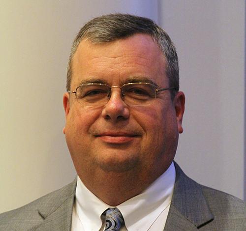 DAVID W. WILLIAMS