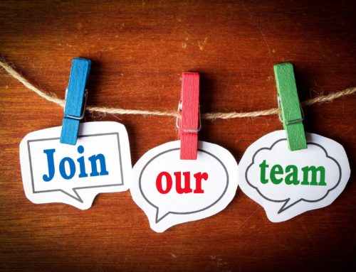 TWHBEA Employment Opportunities